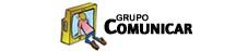 Grupo Comunicar